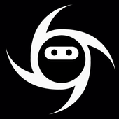 Ninja Switch icon