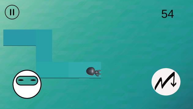 Ninja Switch screenshot 3