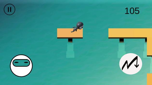 Ninja Switch screenshot 4
