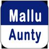 ikon Mallu Aunty Videos - Mallu