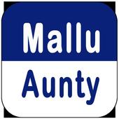 Mallu Aunty Videos - Mallu आइकन