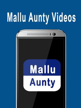 Mallu Aunty Videos - Mallu स्क्रीनशॉट 7