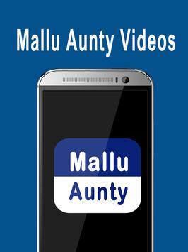 Mallu Aunty Videos - Mallu पोस्टर