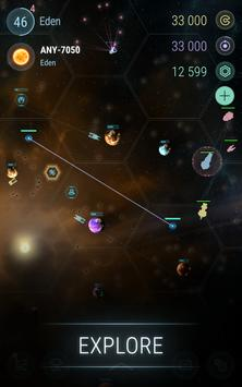 Hades' Star screenshot 16