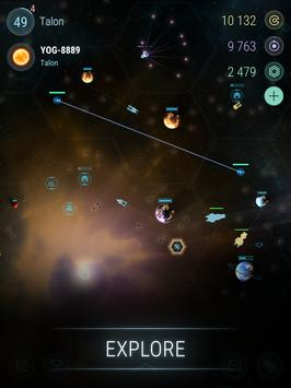 Hades' Star screenshot 10
