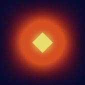 Numinous icon
