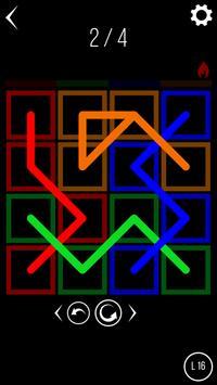Color Knots screenshot 3