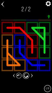 Color Knots screenshot 2