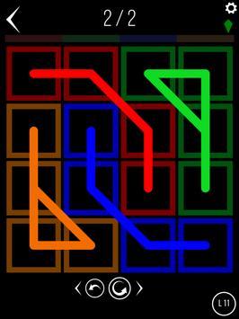 Color Knots screenshot 5