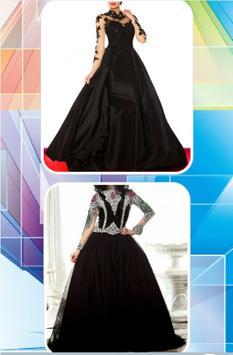 Party Dress Design screenshot 3