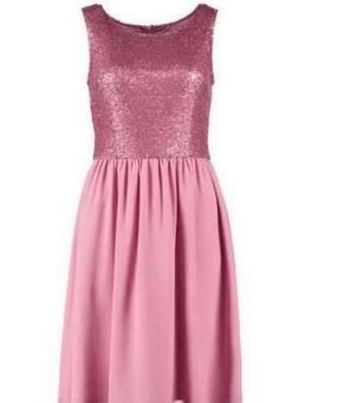 Erstaunlich Partei-Kleid-Ideen APK-Download - Kostenlos Beauty APP ...