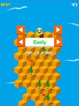 Tap Tap DOWN screenshot 4