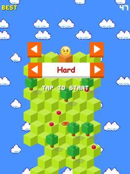 Tap Tap DOWN screenshot 3