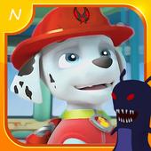 Paw Slug Battle Patrol icon