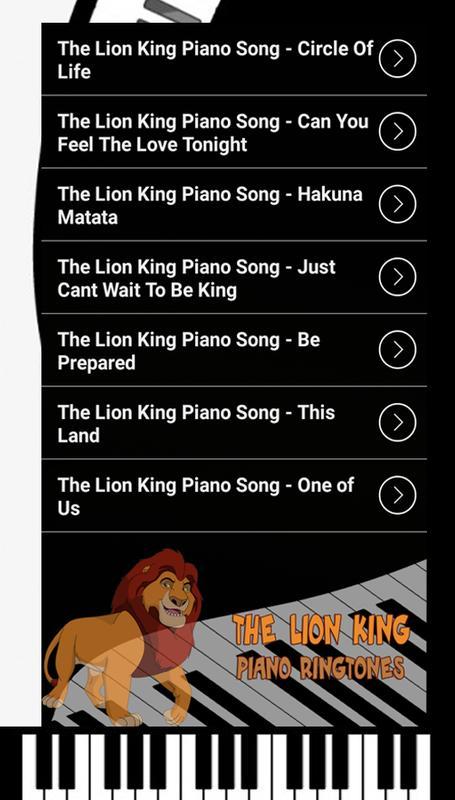 Download lagu in the jungle the lion sleep tonight.