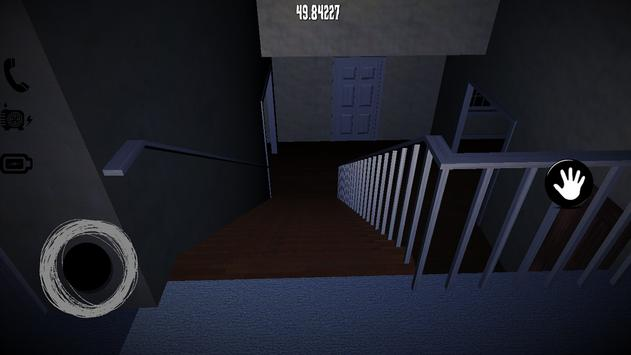 Momo - The Horror Game screenshot 2
