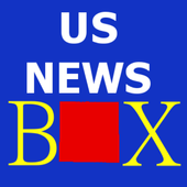 US News Papers icon