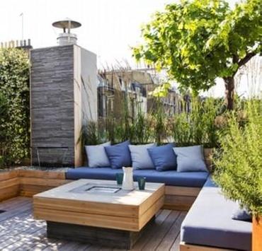 Diseño de Patio Descarga APK - Gratis Casa y hogar Aplicación para ...
