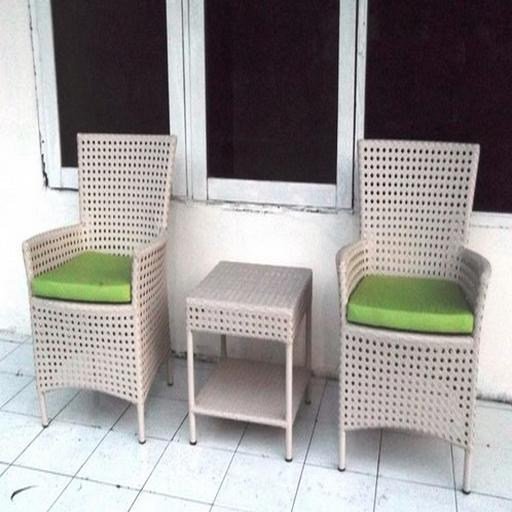 Terraza Asiento Diseño For Android Apk Download