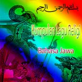 Lagu Jawa Islami Terbaik icon