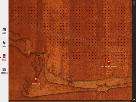Upper Fort Garry screenshot 14