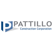 Pattillio Construction icon
