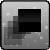 Cube Copter icon