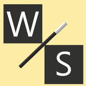Word Spell Wizard icon