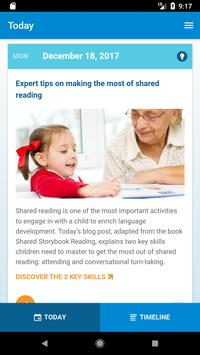 Learn & Play Tip-a-Day poster
