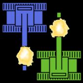 TANK vs TANK icon