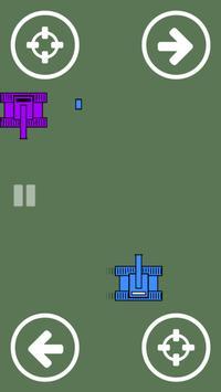 TANK vs TANK screenshot 2