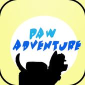 Puppy Skate Patrol icon