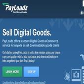 Payloadz Free Downloads icon