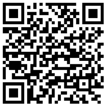 Payloadz Free Downloads screenshot 13