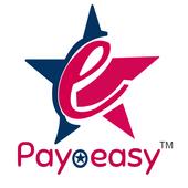 Payoeasy icon