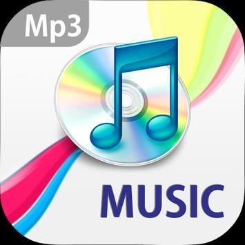 PAYUNG TEDUH : Lagu Terbaru Lengkap 2017 Mp3 apk screenshot