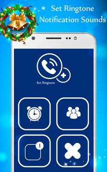 Happy New Year Ringtone screenshot 1