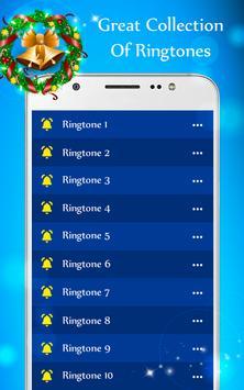Happy New Year Ringtone screenshot 2