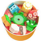 Foodify icon