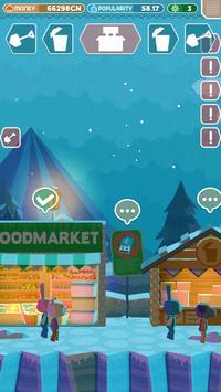 Foodify screenshot 2
