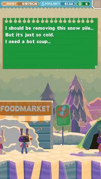 Foodify screenshot 4