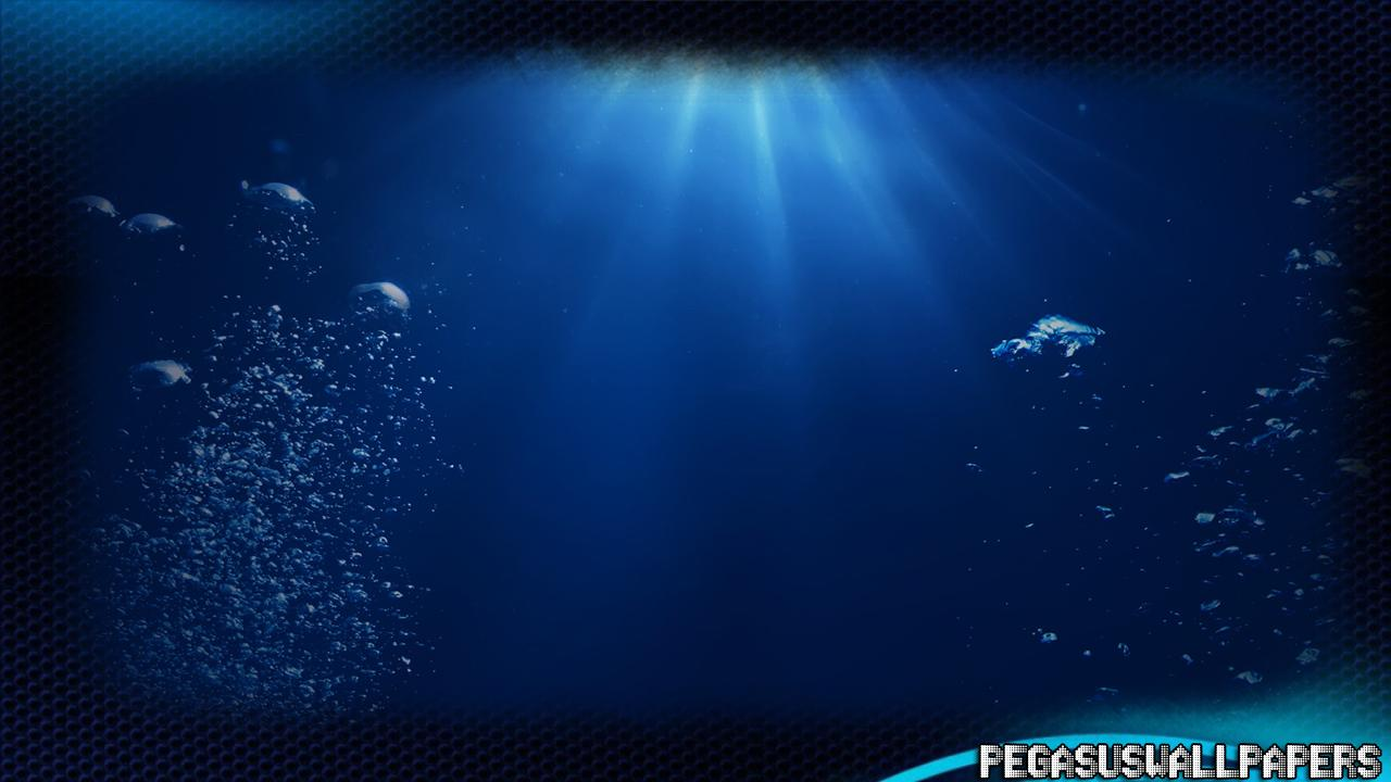 Deep Sea Wallpaper For Android Apk Download