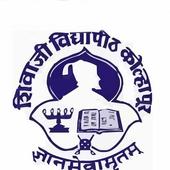 Shivaji University icon