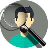 PeopleInspect icon
