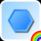Honey Bee: Puzzle Game icon