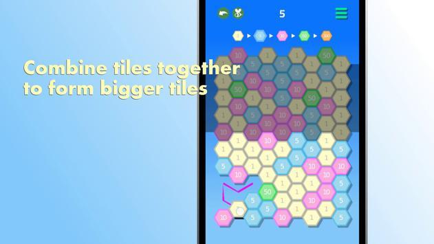 Honey Bee: Puzzle Game apk screenshot