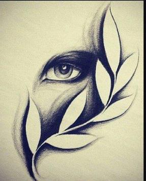 Pencil Sketch Drawing apk screenshot