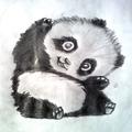 Pencil Sketch Drawing Ideas