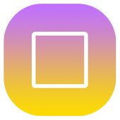 Colorful Cubes icon