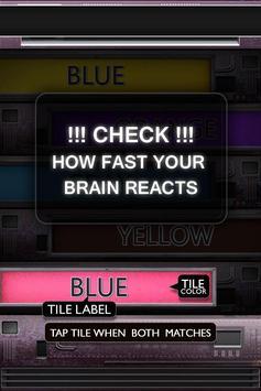 Brain Machine screenshot 3